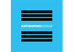 Antidoping Norge