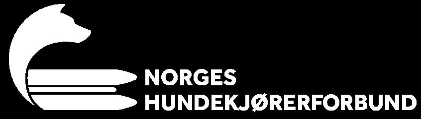 Norges Hundekjørerforbund