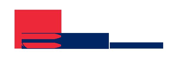 NHF Primary Logo_For Screen Usage_Full Colour Version_Medium Resolution_RGB
