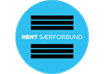 Rent Særforbund
