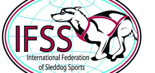 IFSS Logo - ny 221013
